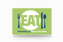 EAT_Coalition_Logo