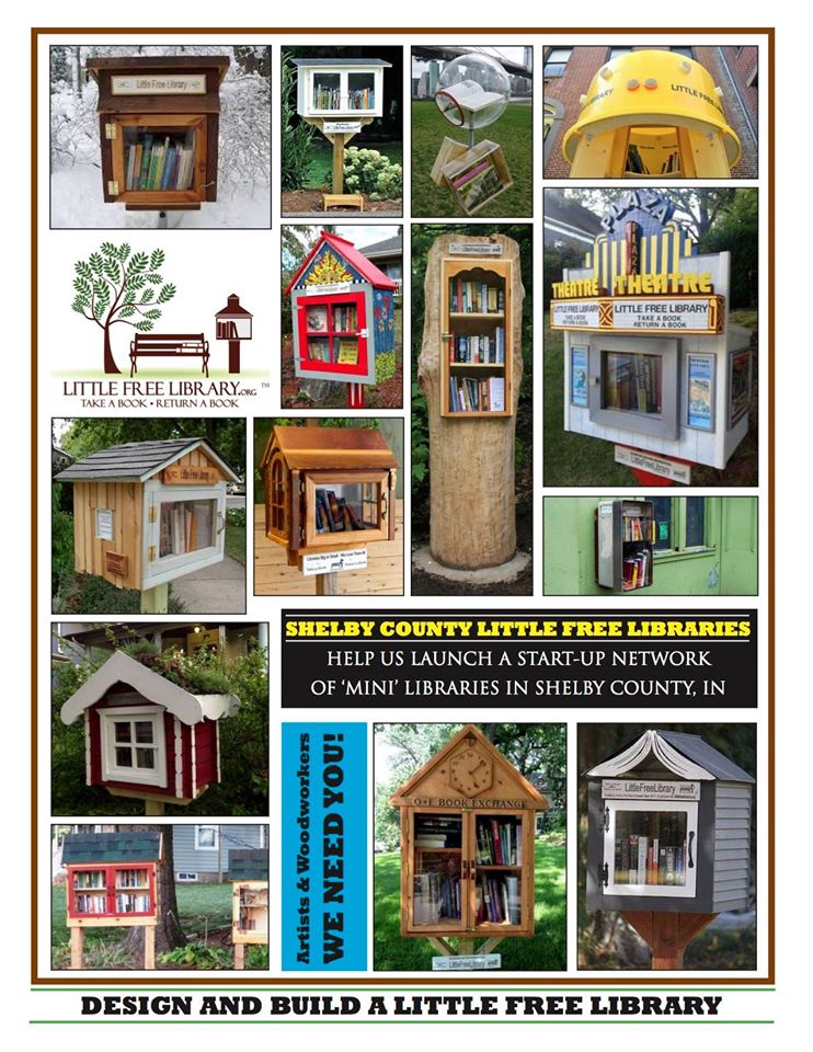 Little_Free_Library_-_Shelby_Co_Library